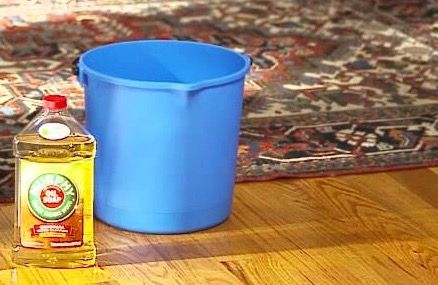 How To Use Murphy Oil Soap On Wood Floors Via Ehow Murphy Oil Soap Cleaning Wooden Floors Hardwood Floor Cleaner Recipe