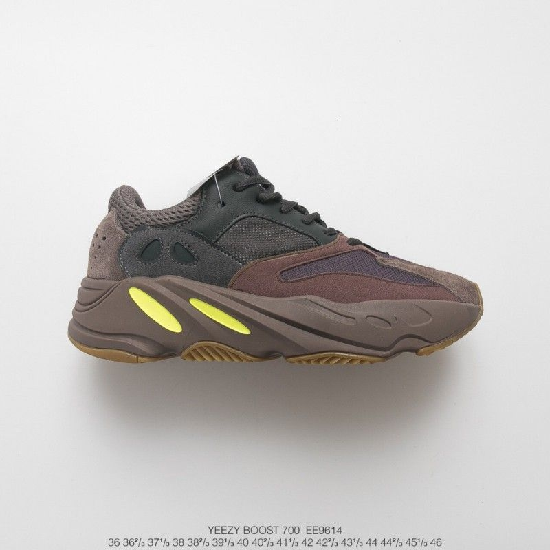 Kanye West Fake Yeezy Wave Runner 700,Kanye Fake Yeezy Boost 700,EE9614 UNISEX Ultra Boost Autumn New Color Kanye West Crossover Kanye We is part of Kanye yeezy - EE9614 UNISEX Ultra Boost Autumn New Color Kanye West Crossover Kanye West x Adidas Fake Yeezy Runner Boost 700 Mauve Vintage Ultra Boost Midsole Grandpa Jogging Shoes Dark Brown Pitchblack Fluorescent Green Mens&Womens, Ultra Boost Fall Colors, Kanye West C