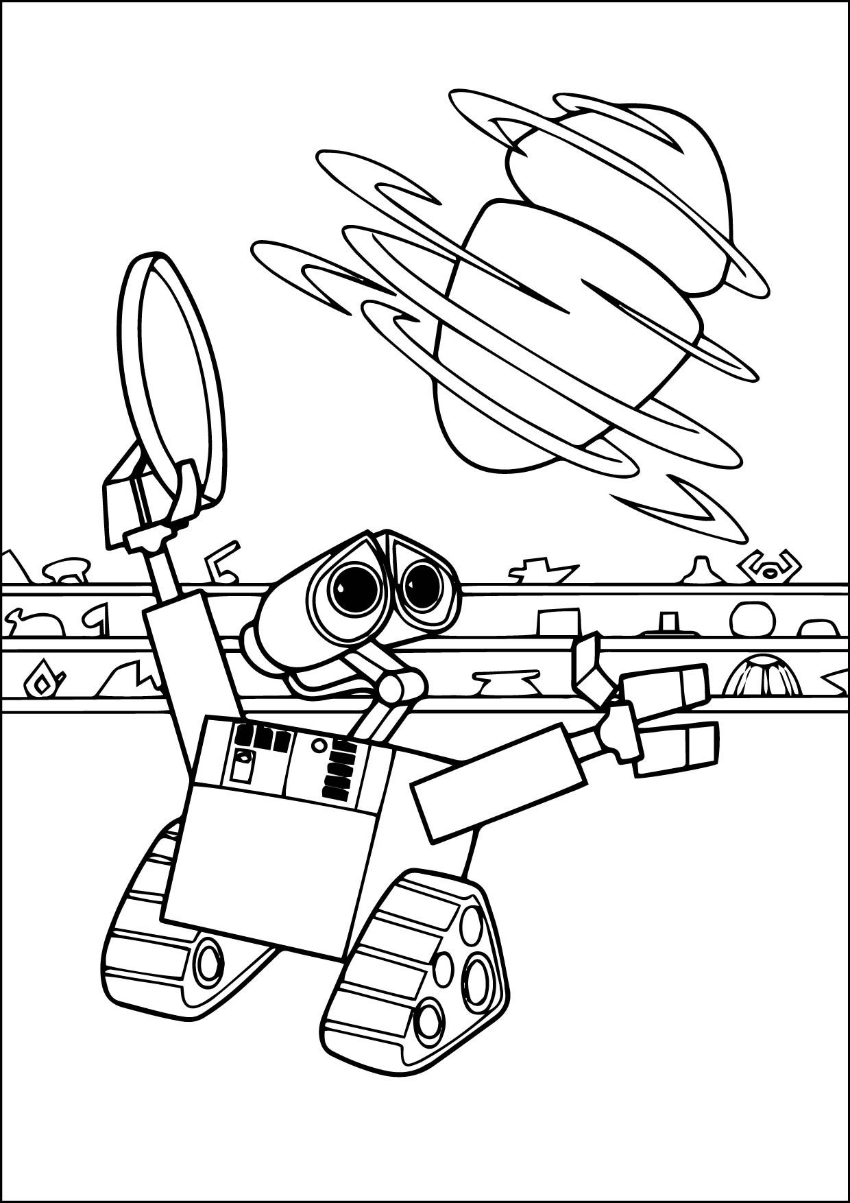 cool coloring page 11102015_07121501 Check more at http