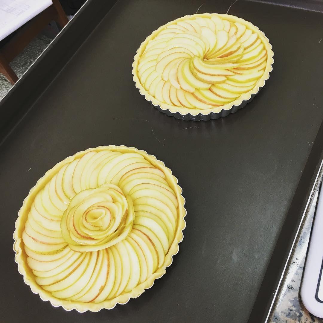 #Apple pie#pie#dessert