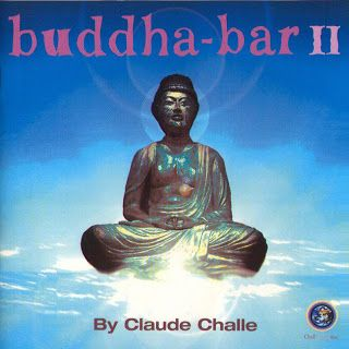 Chillout Sounds Lounge Chillout Full Albums Collection Buddha Bar 41 Albums Buddha Lounge Music Relaxing Music