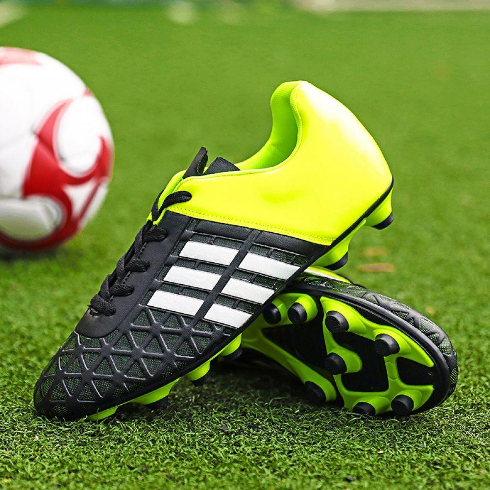 2018 real scarpe da calcio soccer cleats new football