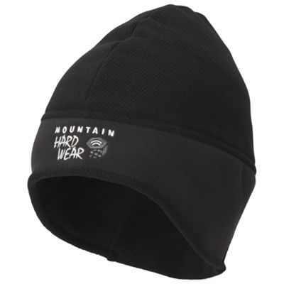 92b151123f1ed Mountain Hardwear Dome Perignon - Warmest hat ever!