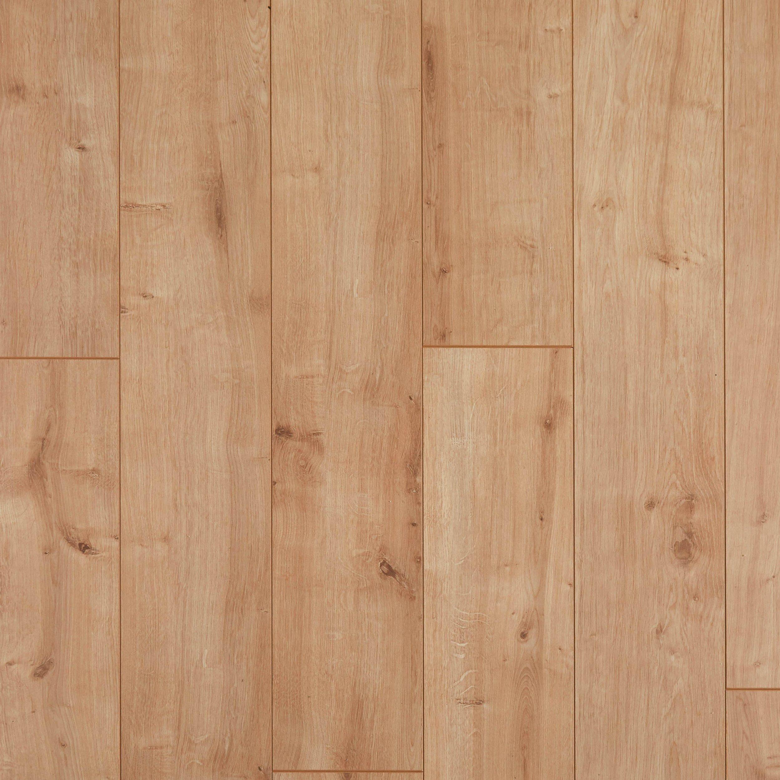 Lambent Blonde Oak Water Resistant Laminate In 2019