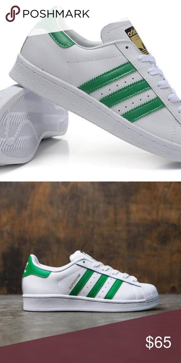 Adidas women shoes | Adidas shoes women