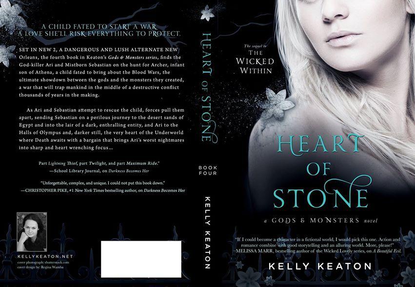 Lady Stoneheart by zippo514 on DeviantArt