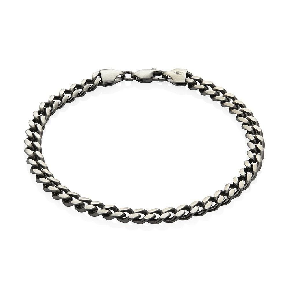 29a6833204b silver bracelet design,silver bracelet design for mens,silver bracelet for  boy,pure silver bracelet price,silver bracelet for mens with grams,mens  silver ...