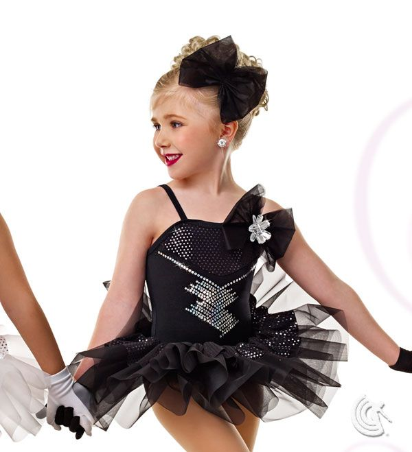 17a53f17897e Curtain Call Costumes® - Me And My Shadow Kids or baby tap dance ...