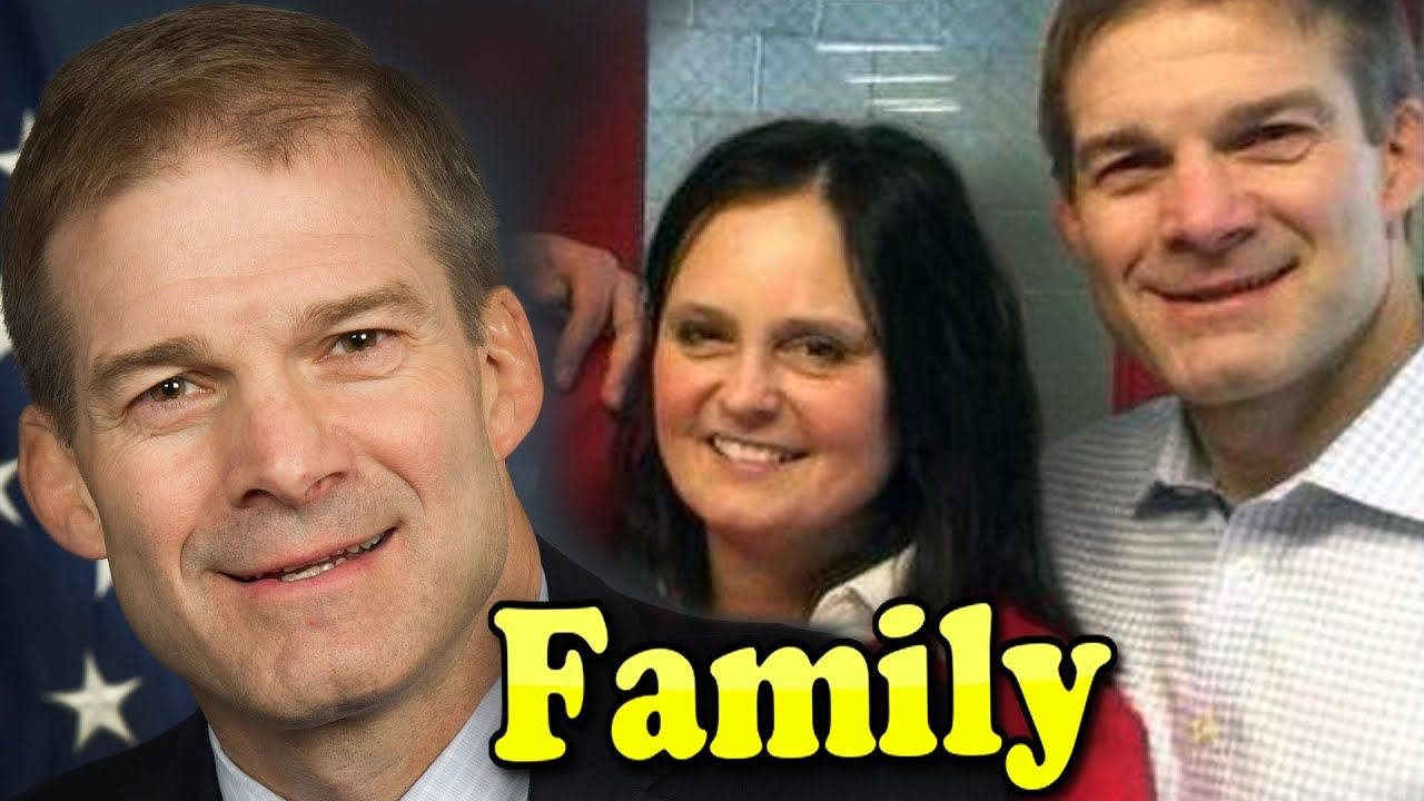 Jim Jordan Family With Daughter Son Wife Polly Jordan 2020 Celebrity Couples Hollywood Celebrities Daughter Looking for books by polly jordan? jim jordan family with daughter son