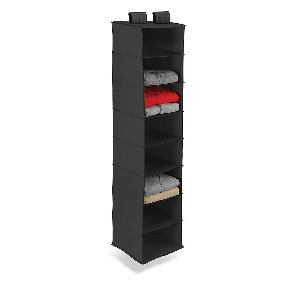 clothing for systems closet l hanging wardrobe storage clothes