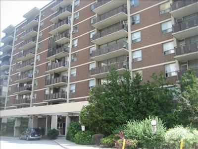 345 Dixon Road Apartment For Rent In Toronto On Http Www Rentseeker Ca Managed By Fieldgate Properties Apartments For Rent Rent Property