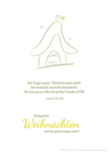 Adventskalender 2014: 24 kleine Wortgeschenke - Kostenlose ...