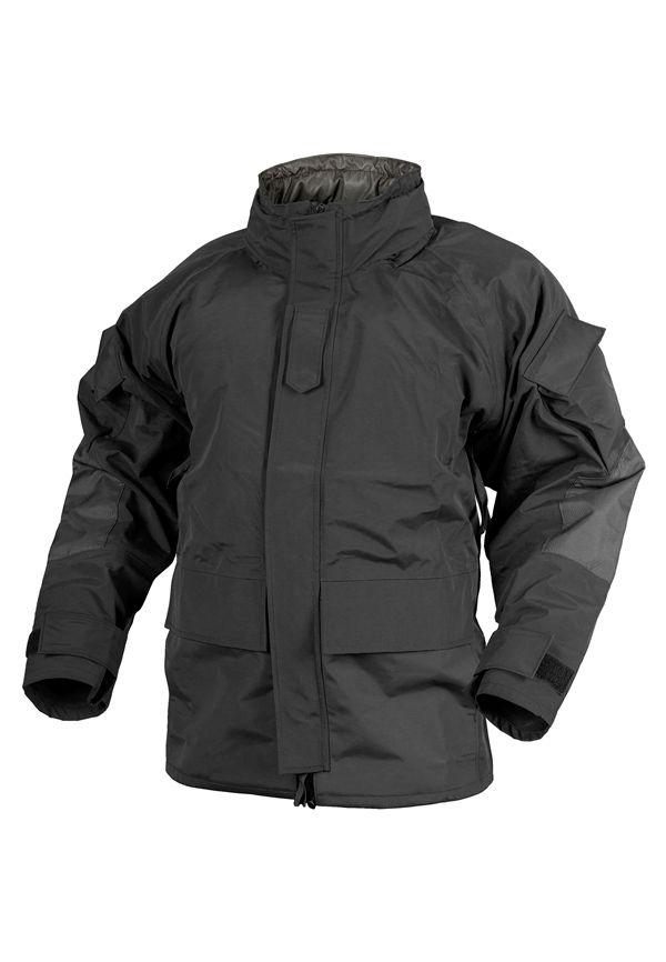 5ed6070712bac Jacket with Fleece Liner | Men's Jackets & Coats | Waterproof parka ...