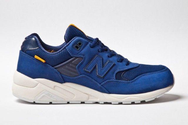 New Balance Mrt580 Revlite Pack Sneaker Freaker