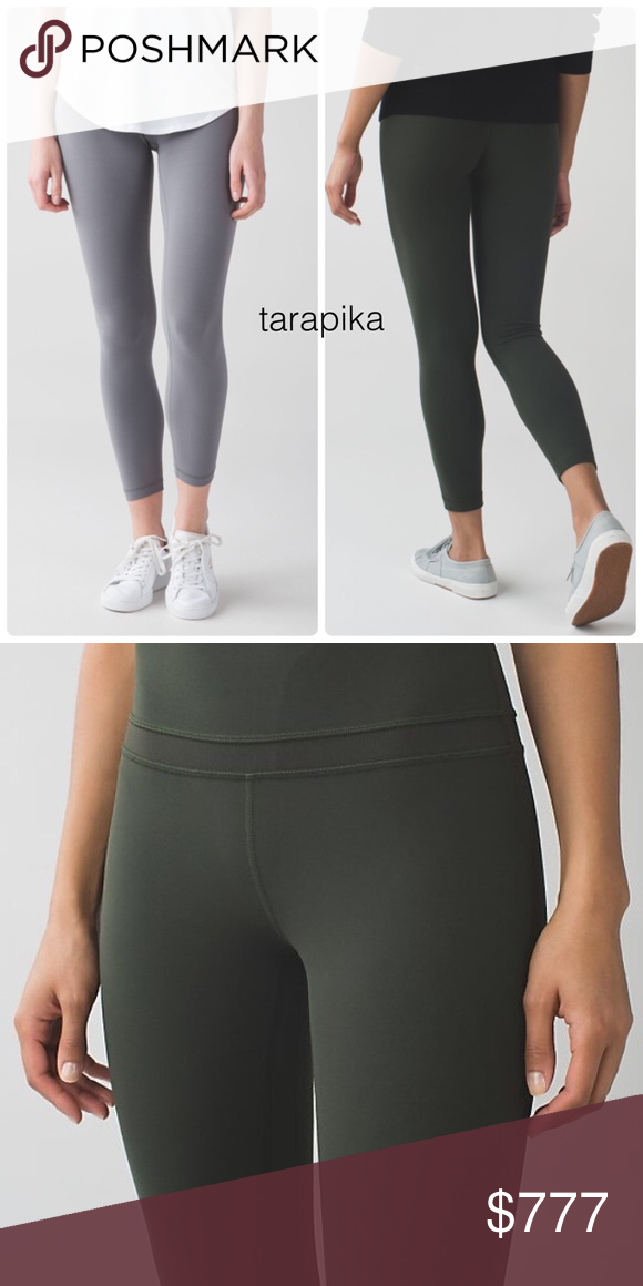 6478c77175d1d Looking for size 2, prefer EUC, 7/8 length only. Thank you! Piggybackers  blocked. # Align Pant. lululemon athletica Pants Leggings