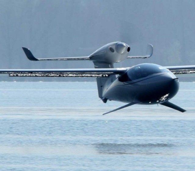 jet de combustibil)