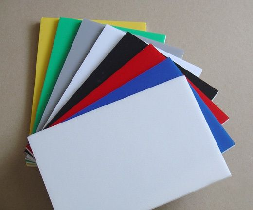 Kapoor Plastics Are The Leading Pvc Foam Board Manufacturers Industry In Delhi India We Offer Different Types Of Variety Pvc Board Foam Board Foam Insulation