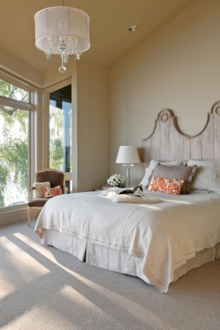 colors for a romantic bedroom romantic bedroom ideas pinterest