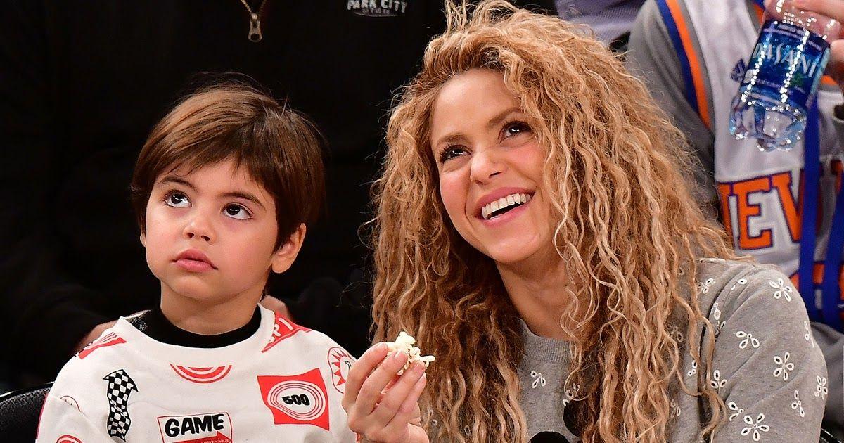 Spanish prosecutors are charging pop music star Shakira
