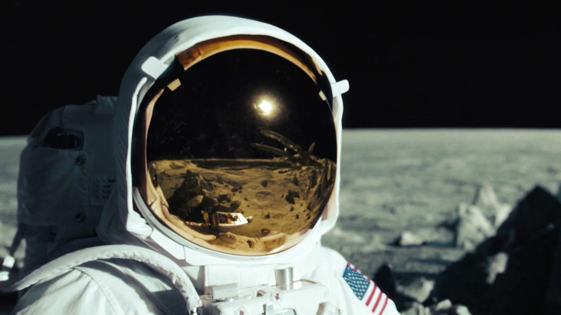 Astronaut Wallpaper Hd космос Astronaut wallpaper
