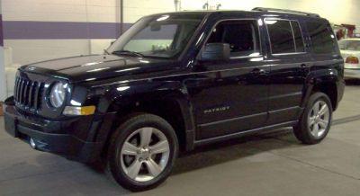 2011 Jeep Patriot Sport 18790 Cars Com Jeep Patriot Sport Car Dealer