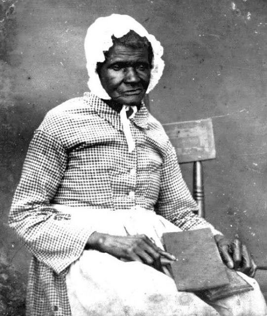 Vintagepicsofafricanamericanslavepics 19th century vintagepicsofafricanamericanslavepics 19th sciox Image collections