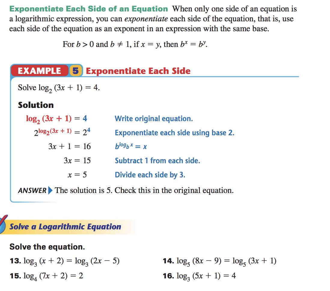 7 6 Part 5 Lesson Algebra 2 Math Pinterest Wiring Meaning In Telugu