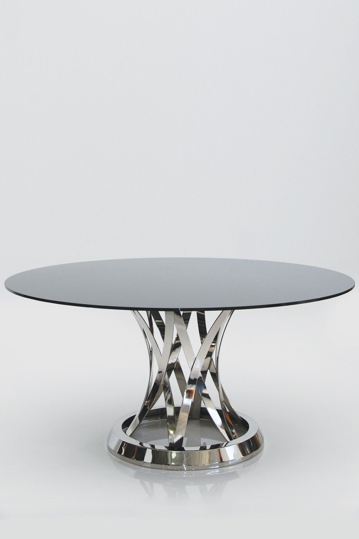 Chiso Dining Table By Mobital On Hautelook  Love This