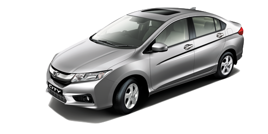 Honda City Car Honda City Car Honda