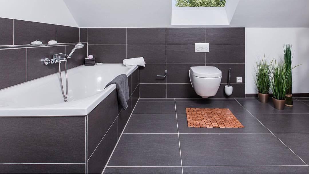 Badezimmer Impressionen! ◅ #Musterhaus #Baufamilien #Dekoration  #Inneneinrichtung #massa #