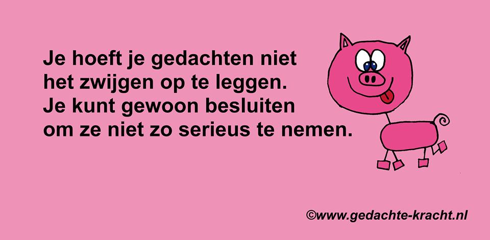 www.gedachte-kracht.nl