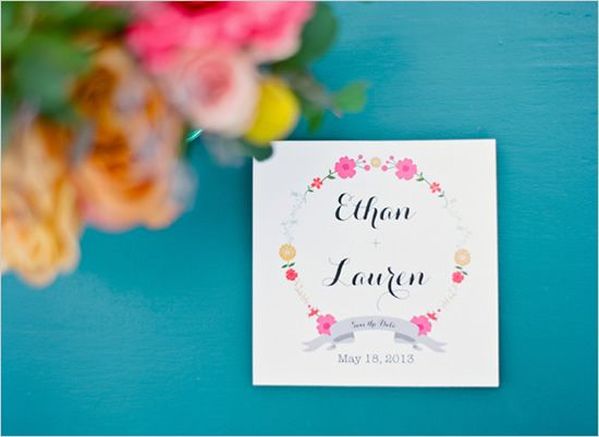17 Best images about Free printable invitations and stationary on – Free Printable Wedding Save the Date Templates