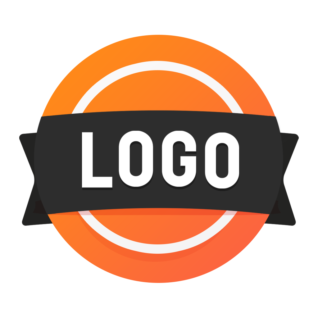 logo maker baskan idai co rh baskan idai co band logo maker free online band logo maker free online