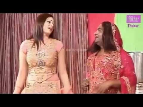 Punjabi sxy
