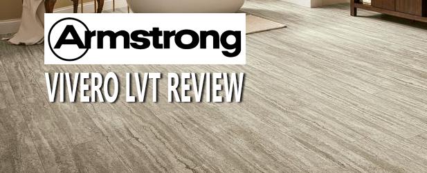 Armstrong Laminate Flooring Reviews capadocia travertine vinyl flooring review g5050 Armstrong Vivero Luxury Vinyl Tile Review
