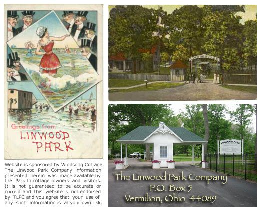 Linwood Park My Absolute Favorite Place In The Whole World Our Family Was One Of The Original Founders Of This Perfect Little P Linwood Park Favorite Places