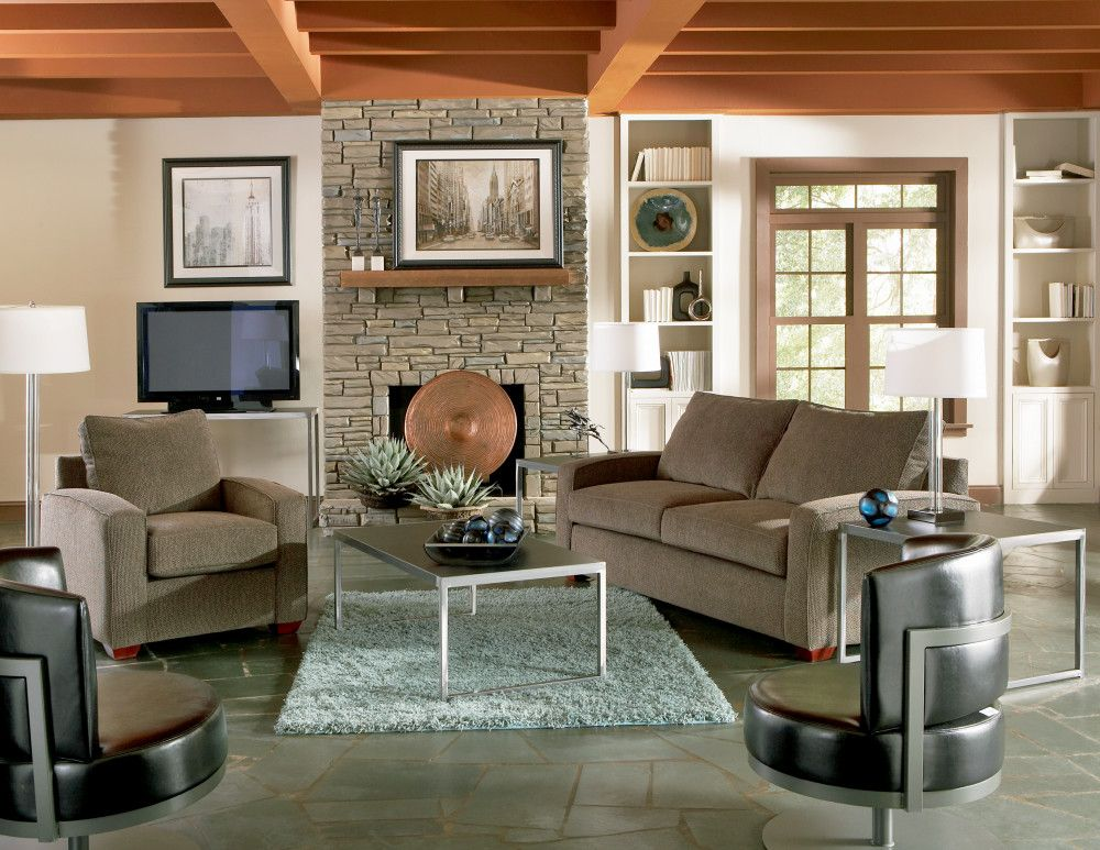 Stonehenge Sofa And Chair 399 99 Furniture Deck Furniture Living Room Sets