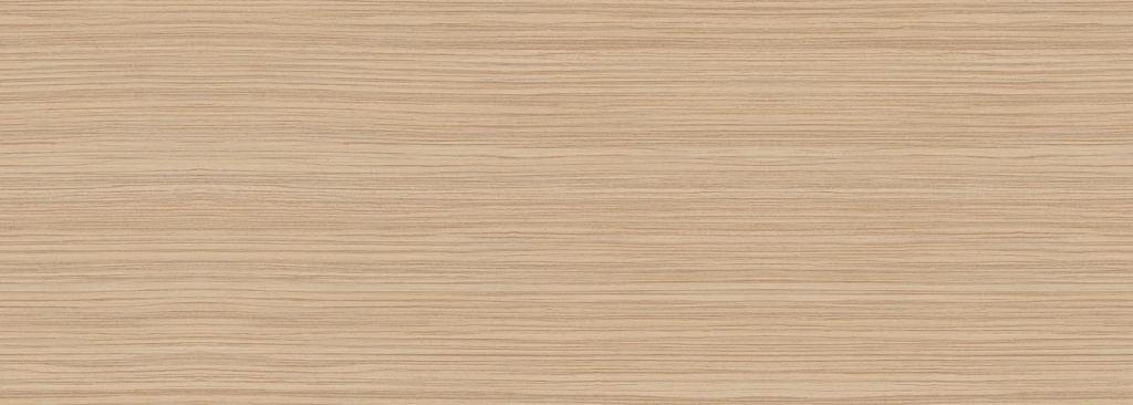 Rsultats De Recherche Dimages Pour Seamless Wood