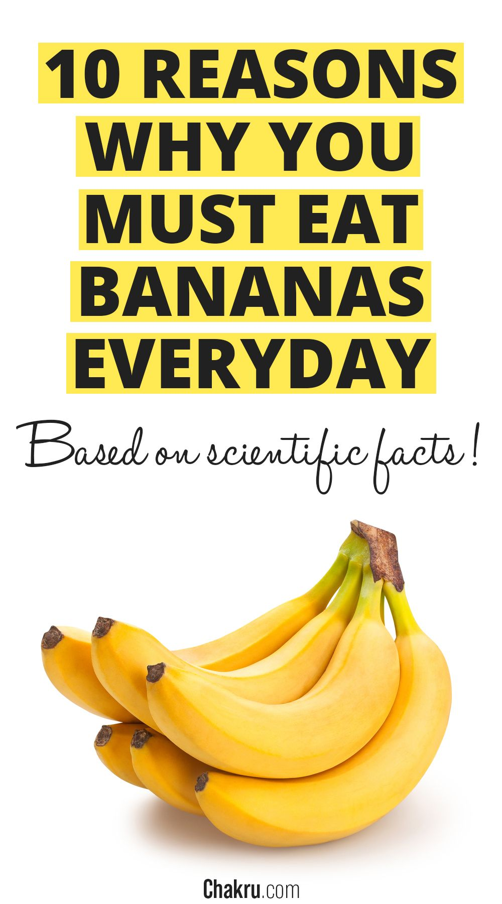 how to preserve bananas at home