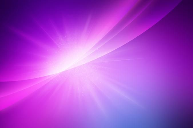 Purple Aura Meaning Lovetoknow Aura Colors Purple Aura Aura Colors Meaning
