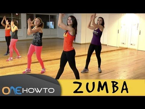 zumba workout for beginners  workout for beginners zumba