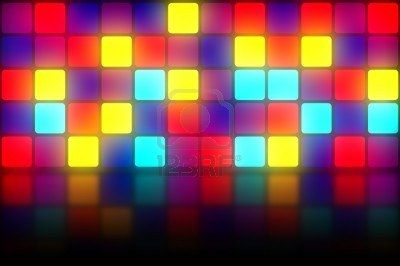 80's party backdrop | Party Ideas | Pinterest | Party ...