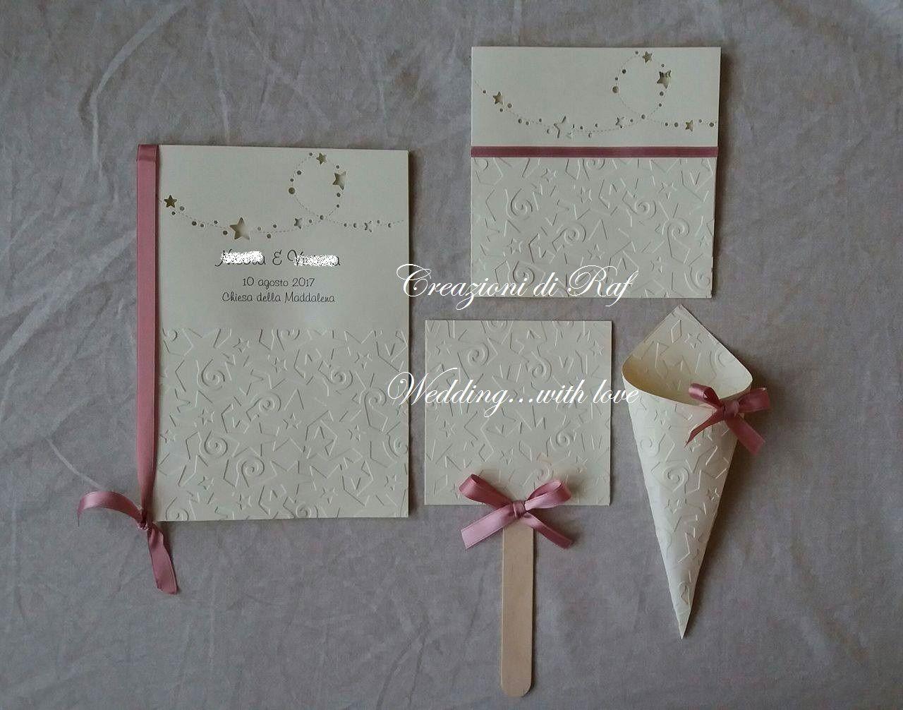 Matrimonio Tema Stelle : Matrimonio tema stelle e costellazioni no problem