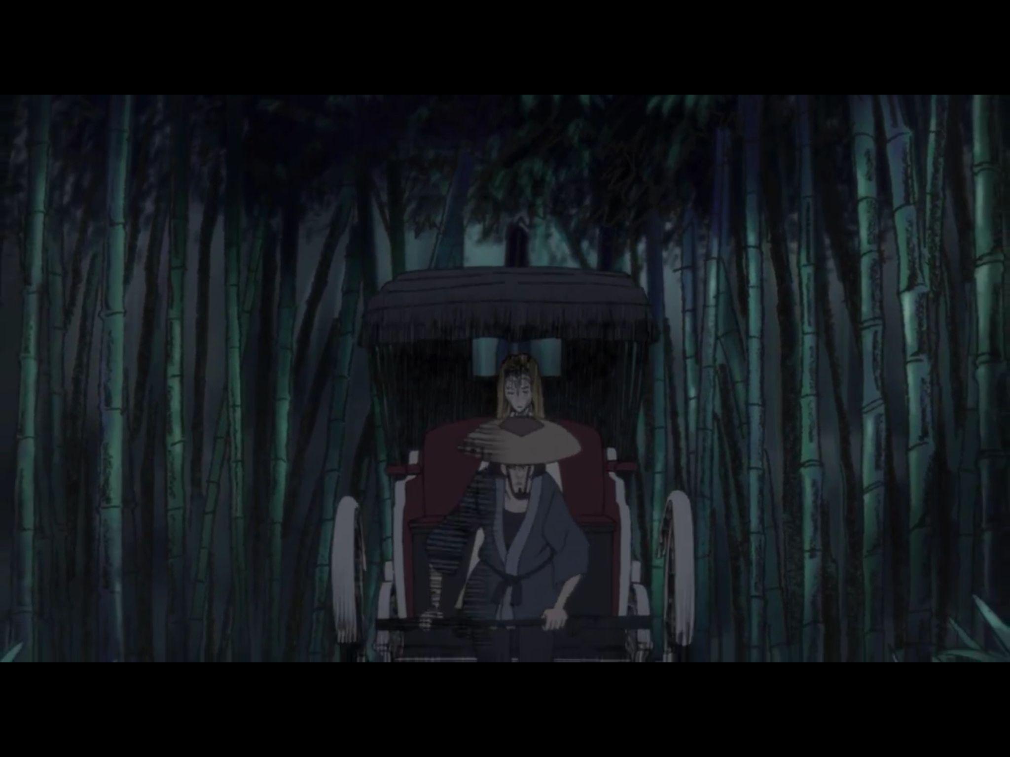 Lupin the Third Mine Fujiko to Iu Onna ルパン三世