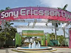 The 29th Edition of #SonyEricssonOpen 2013 in #Miami is in full swing now until March 31st! Visit link for details... http://www.grandbeachhotelblog.com/grandbeachmiami/2013/02/29th-edition-of-sony-open-tennis-in-miami-march-18-31.html