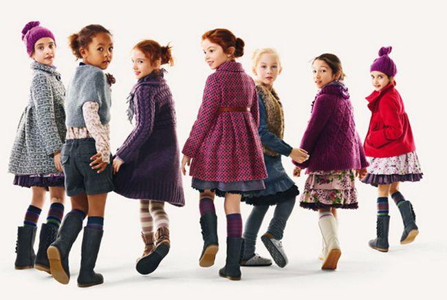 kids fashion clothing - Hatchet Clothing