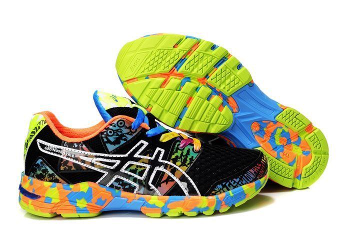 best loved 2f331 33261 Asics GEL Noosa Tri 8 Men 001 - Online Shopping - Cheap Name Brand Shoes, Clothing,Accessories,Purses,Sunglasses   more