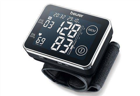 Handgelenk-Blutdruckmessgerät BC 58