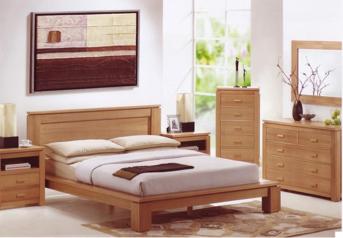 Camas de madera modelos modernos buscar con google for Sofa cama diseno moderno