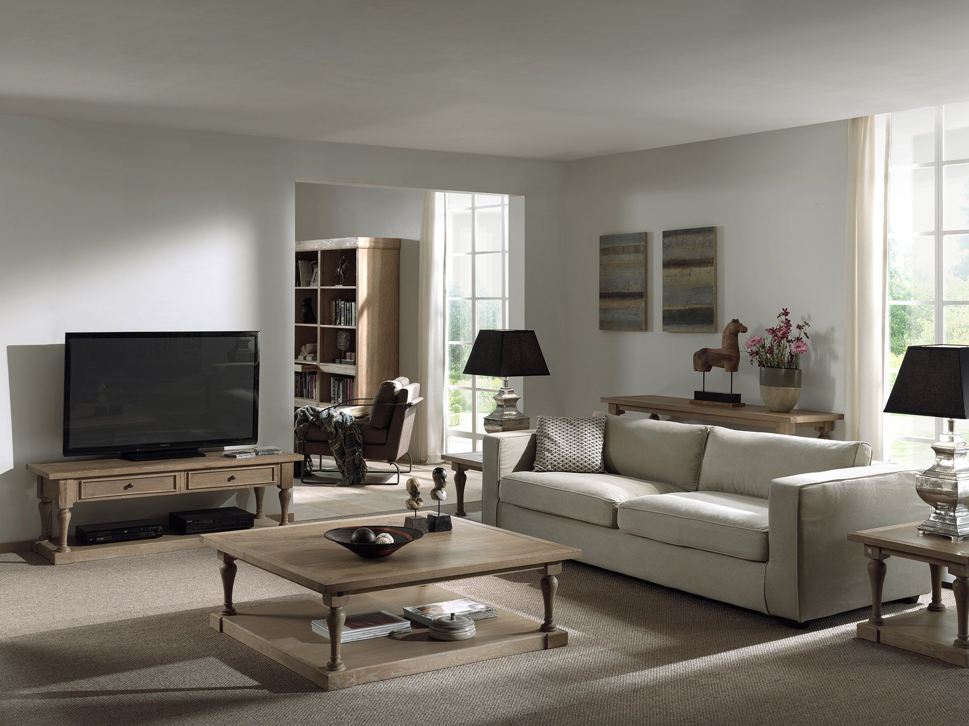 Aventino coffee table tv table side table and console aventino coffee table tv table side table and console furniture seating geotapseo Image collections